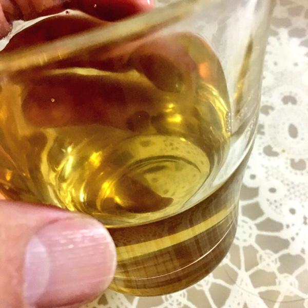 毎日飲む酵素も美味しいから飲んでいる訳ではありません。